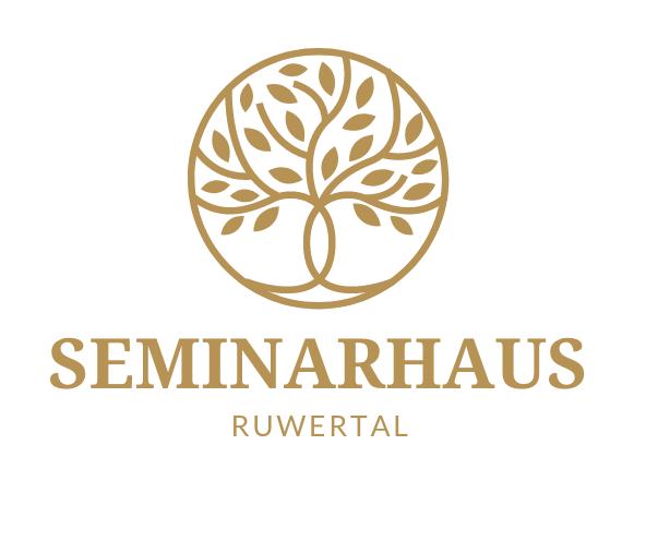 Seminarhaus Trier im Ruwertal